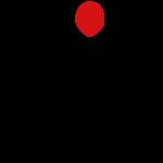Logo Flotter Falter - Origami Angelika Spindler
